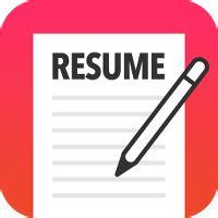40 Free Printable Resume Templates 2018 to Get a Dream Job