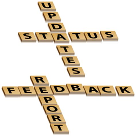 How Do You Write a Project Evaluation Report